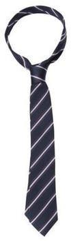 Seidensticker Krawatte 7 cm (01.900047) lila