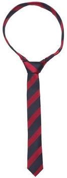 Seidensticker Krawatte 5 cm (01.179385) rot