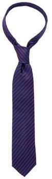Eterna Krawatte rot (9419-59)