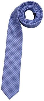 Venti Krawatte hellblau (193300900-100)