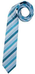 Venti Krawatte türkis (182936700-350)