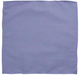 Venti Einstecktuch hellblau (193161400-115)