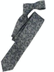 Venti Gewebt Krawatte Gemustert (103407200) grün