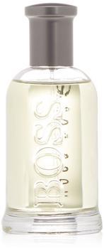 Hugo Boss Bottled Eau de Toilette (100ml)