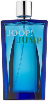 Joop! Jump Eau de Toilette 200 ml