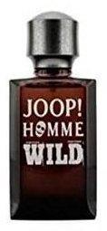 Joop! Homme Wild Eau de Toilette (75ml)