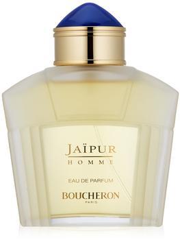 Boucheron Jaipur Homme Eau de Parfum (100ml)