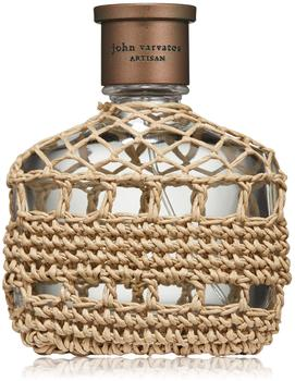 John Varvatos Artisan Acqua Eau de Toilette (40ml)