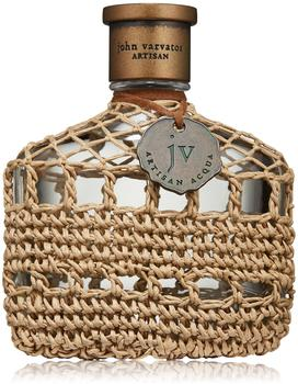 John Varvatos Artisan Acqua Eau de Toilette (75ml)