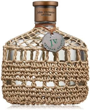 John Varvatos Artisan Acqua Eau de Toilette (125ml)