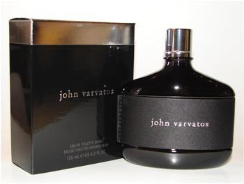 John Varvatos Eau de Toilette (125ml)