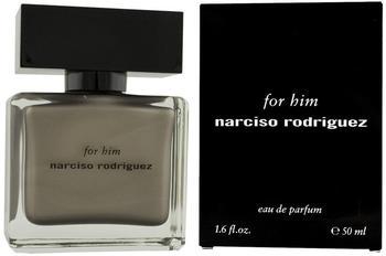 Narciso Rodriguez for Him Eau de Parfum (50ml)