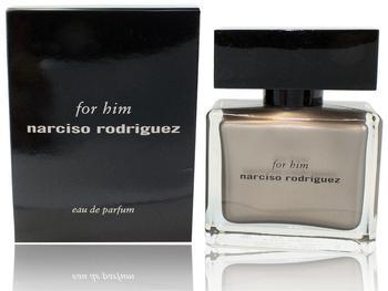 Narciso Rodriguez for Him Eau de Parfum (100ml)