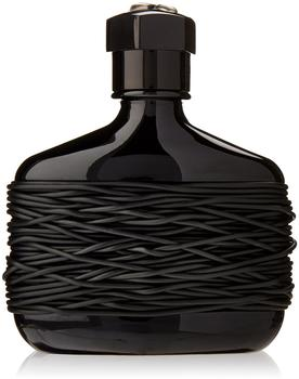 John Varvatos Dark Rebel Eau de Toilette (75ml)