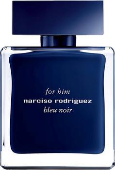 Narciso Rodriguez for Him Bleu Noir Eau de Toilette (100ml)