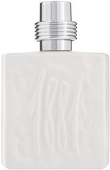 Cerruti 1881 Edition Blanche Pour Homme Limited Edition Eau de Toilette (100ml)