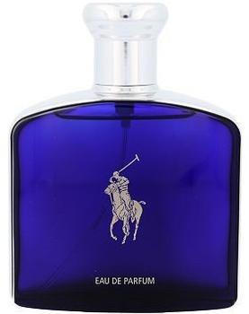 Ralph Lauren Polo Blue Eau de Parfum (125ml)