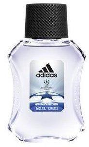Adidas Herren Parfum Test | Die Beliebtesten im Oktober 2019
