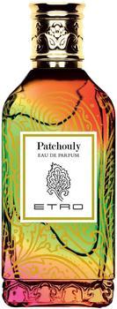 etro-patchouly-eau-de-parfum-nat-spray