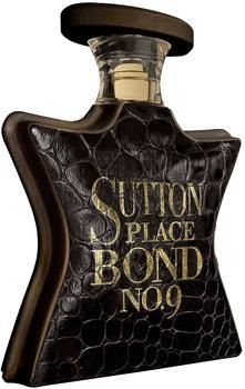 bond-no-9-sutton-place-eau-de-parfum-100-ml