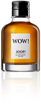 Joop! Wow Eau de Toilette (60ml)