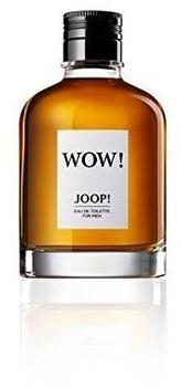 Joop! Wow Eau de Toilette (40ml)