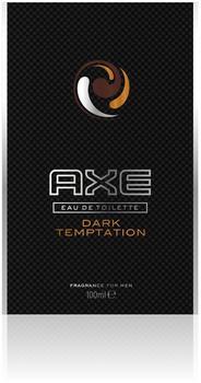 axe-dark-temptation-eau-de-toilette-fuer-herren-100ml