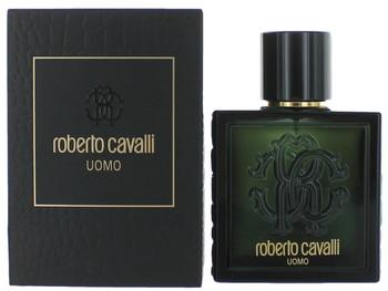 roberto-cavalli-uomo-eau-de-toilette-100-ml