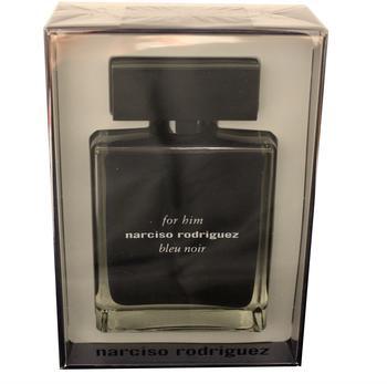 Narciso Rodriguez for Him Bleu Noir Eau de Toilette (150ml)