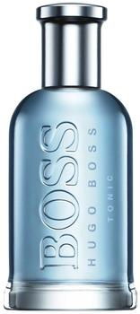 Hugo Boss Boss Bottled Tonic Eau de Toilette (200ml)