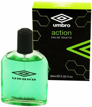 umbro-eau-de-toilette-aktion-60-ml