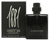 Cerruti 1881 Signature Eau de Parfum (100ml)