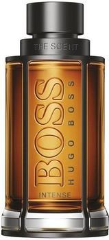 Hugo Boss The Scent Intense Eau de Parfum (100ml)