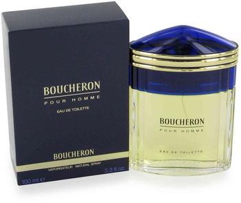 boucheron-pour-homme-fraicheur-limitierte-edition-100-ml