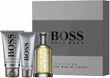boss-bottled-set