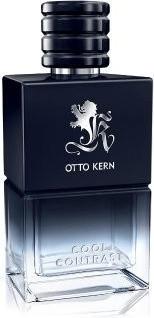 Otto Kern Cool Contrast Eau de Toilette (50ml) Test | Jetzt