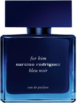 Narciso Rodriguez For Him Bleu Noir Eau de Parfum (50ml)