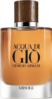 Giorgio Armani Acqua di Giò Homme Absolu Eau de Parfum (125ml)