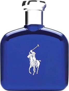 Ralph Lauren Polo Blue Eau de Toilette (125ml)