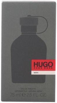 Hugo Boss Hugo Eau de Toilette (75ml)