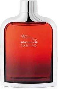 jaguar-classic-red-eau-de-toilette-100-ml