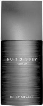 Issey Miyake Nuit d`Issey Eau de Parfum (125ml)