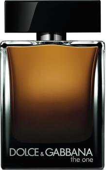 Dolce & Gabbana The One for Men Eau de Parfum (100ml)