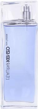 Kenzo LEau Kenzo Eau de Toilette 100 ml