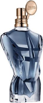 Jean Paul Gaultier Le Male Essence de Parfum (125ml)