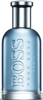HUGO BOSS Boss Bottled Tonic Eau de Toilette 100 ml