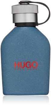 Hugo Boss Hugo Urban Journey Eau de Toilette (75ml)
