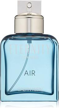 Calvin Klein Eternity Air For Men Eau de Toilette (100ml)