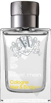 label-m-labelmen-cologne-edc-75-ml