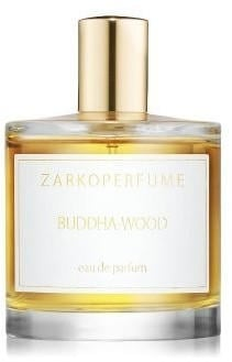 zarkoperfume-eau-de-parfum